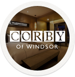 Corby of Windsor