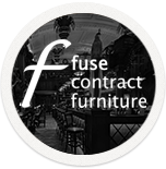 Fuse Contract Furniture
